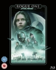 Rogue One: A Star Wars Story - Blu-ray