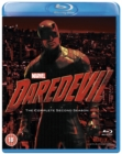 Marvel's Daredevil: The Complete Second Season - Blu-ray