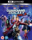 Guardians of the Galaxy: Vol. 2 - Blu-ray