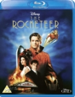 The Rocketeer - Blu-ray