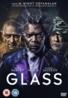 Glass - DVD