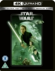 Star Wars: Episode VI - Return of the Jedi - Blu-ray