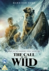 The Call of the Wild - DVD