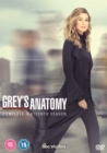 Grey's Anatomy: Complete Sixteenth Season - DVD