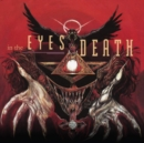 In the Eyes of Death - CD