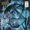 XX Two Decades Of Love Metal - Vinyl