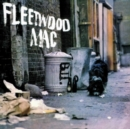 Peter Green's Fleetwood Mac - Vinyl