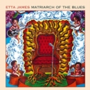 Matriarch of the Blues (20th Anniversary Edition) - Vinyl