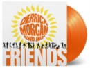 Derrick Morgan and His Friends - Vinyl