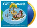 A Very Cool Christmas - Vinyl