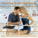 Attracting People Magnetically - CD