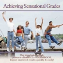 Achieving Sensational Grades - CD