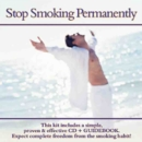 Stop Smoking Permanently - CD