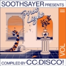 Soothsayer Presents First Light: Compiled By CC:DISCO! - Vinyl