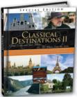 Classical Destinations: Series 2 - Blu-ray