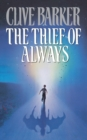 The Thief of Always - Book