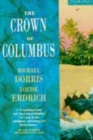 The Crown of Columbus - Book
