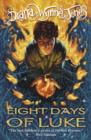 Eight Days of Luke - Book