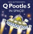 Q Pootle 5 in Space - Book