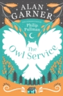 The Owl Service - Book