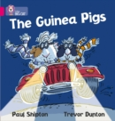 The Guinea Pigs : Band 01a/Pink a - Book
