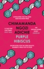 Purple Hibiscus - Book