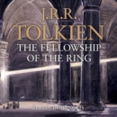 The Fellowship of the Ring - eAudiobook