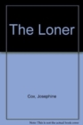 The Loner - Book