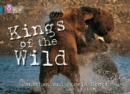 Kings of the Wild : Band 13/Topaz - Book