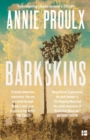 Barkskins : Longlisted for the Baileys Women's Prize for Fiction 2017 - Book