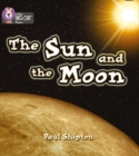 The Sun and the Moon : Band 03/Yellow - Book
