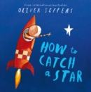How to Catch a Star - Book