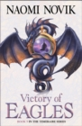 Victory of Eagles - Book