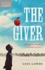 The Giver - Book