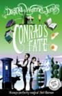 Conrad's Fate - Book