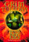 Grim Tuesday - eBook