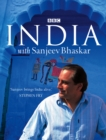 India with Sanjeev Bhaskar - eBook