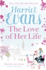 The Love of Her Life - eBook