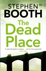 The Dead Place (Cooper and Fry Crime Series, Book 6) - eBook
