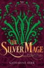 The Silver Mage - eBook