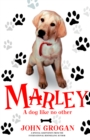Marley: A Dog Like No Other - eBook