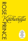 Kitchenella: The secrets of women: heroic, simple, nurturing cookery - for everyone - eBook