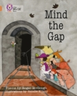 Mind the Gap : Band 12/Copper - Book