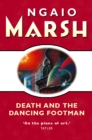 Death and the Dancing Footman (The Ngaio Marsh Collection) - eBook