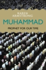 Muhammad: Prophet for Our Time - eBook