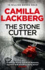 The Stonecutter (Patrik Hedstrom and Erica Falck, Book 3) - eBook