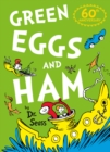 Green Eggs and Ham - Book