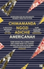 Americanah - eBook