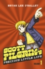 Scott Pilgrim's Precious Little Life: Volume 1 (Scott Pilgrim, Book 1) - eBook