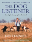 The Dog Listener - eBook